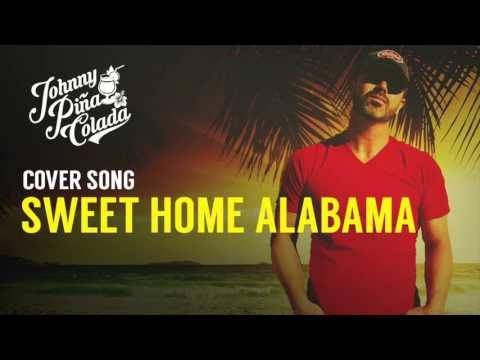 Sweet Home Alabama Cover Song Youtube