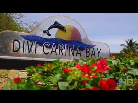 Divi Carina Bay Beach Resort & Casino 2015