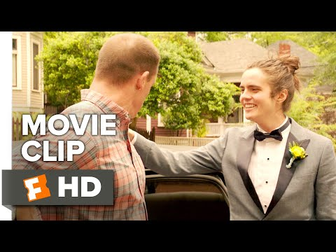 Blockers Movie Clip - Before Prom (2018) | Movieclips Coming Soon
