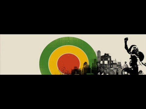 Thievery Corporation- The Richest Man In Babylon