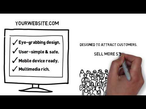 Springfield IL Web Design Companies :: Website Designers Springfield Illinois