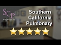 Sleep Apnea Thousand Oaks - Malibu – Terrific 5 Star Review by James E.