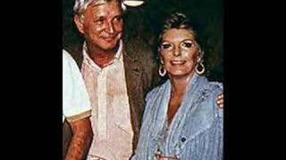 Julie London-My Funny Valentine(1981)