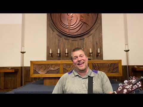 Rockford Lutheran Academy Closing Chapel May 2020