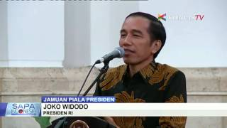 Video Presiden Janjikan Kompetisi Baru di Bulan November download MP3, 3GP, MP4, WEBM, AVI, FLV September 2018