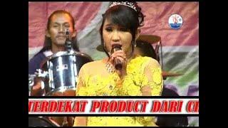 CINTA BERAWAN - Dewi Purnama ADELLA