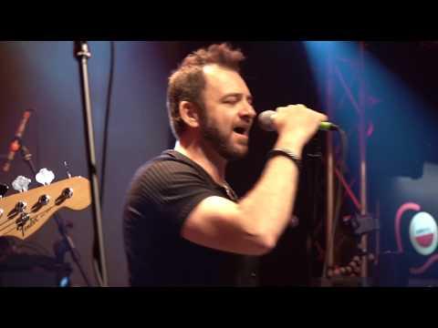 Well AlrightSantana Cover-Sweet Emotion-Live Kyttaro 12-05-18