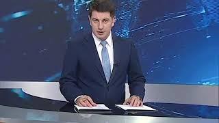 Вести Красноярск от 12 января 2018 г
