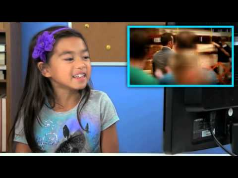Girl Dances To Impossible from YouTube · Duration:  1 minutes 9 seconds