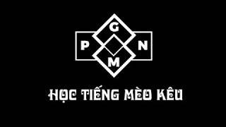 Xuân Tài x Phương Thanh - Học Tiếng Mèo Kêu (PNGM Remix)