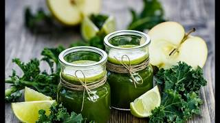 Программа Зеленая не диета