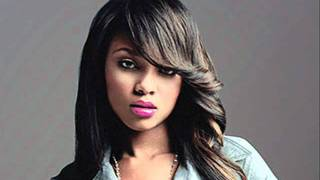 Watch Teairra Mari Come Back To Me video