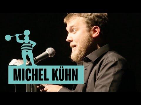 Michel Kühn - Metakreis