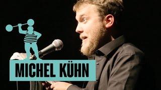 Michel Kühn – Metakreis
