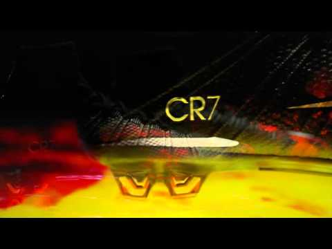 Nike Mercurial Superfly CR7 Savage Beauty Preview Bei OUTFITTER