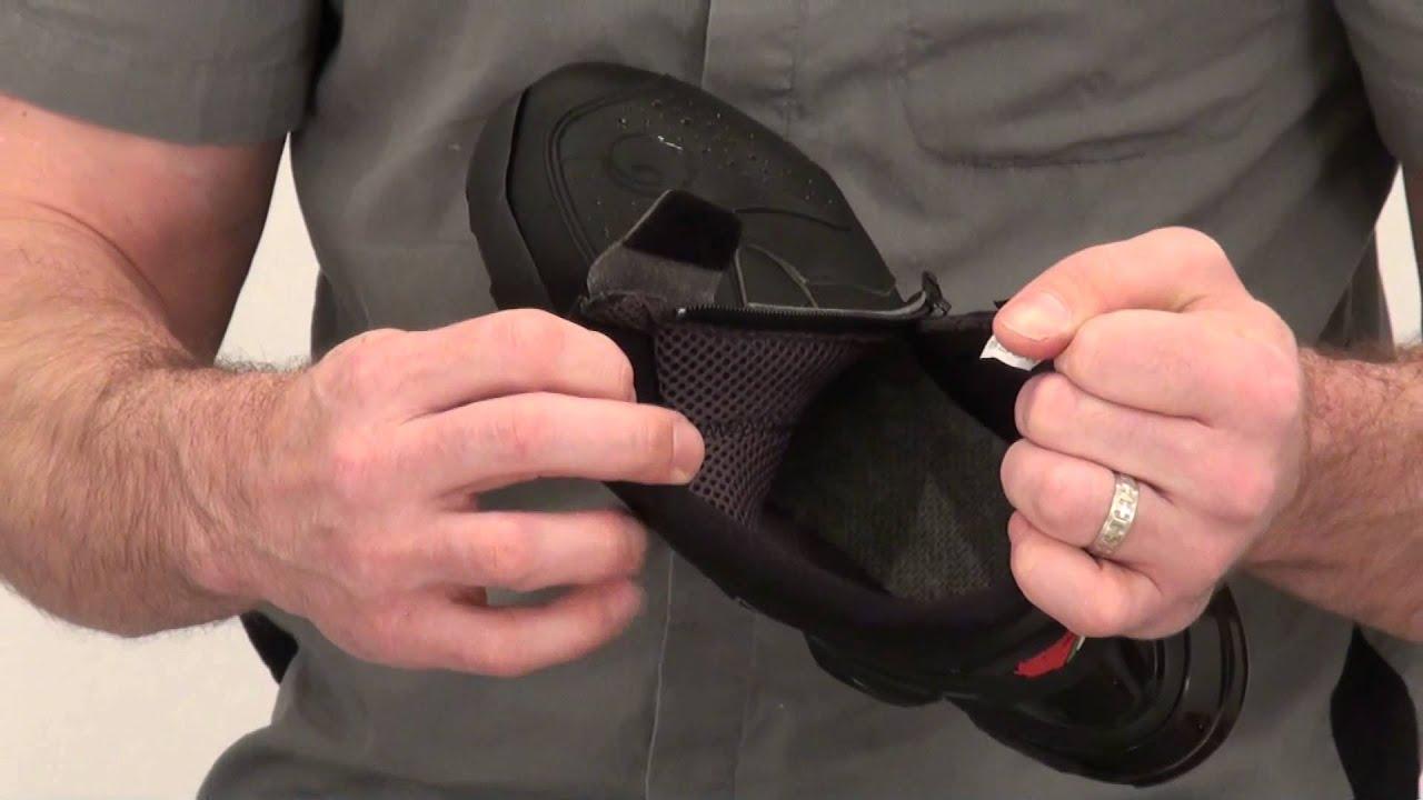 Каталог мотоботов sidi в мотосалоне «мегамото»: мужские и женские ботинки для мотоциклиста, отличное качество, быстрая доставка. Доставка в.