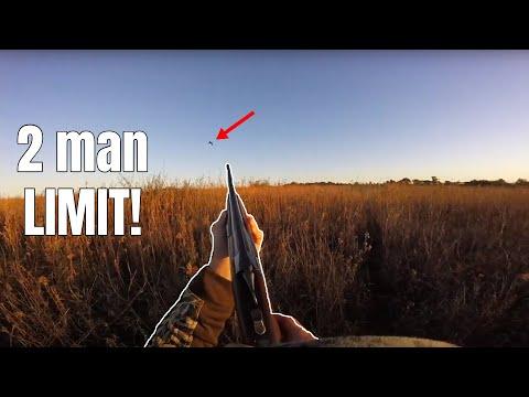 NEBRASKA PHEASANT HUNTING PUBLIC LAND - 2 Man Limit!