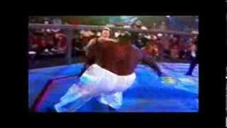 OLD UFC COMPILATION (NO RULES)