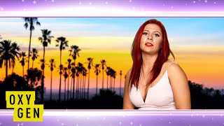 vuclip Bad Girls Club: Twisted Sisters Exclusive Sneak Peek - Tue Mar 15 at 8/7c | Oxygen