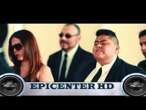 Los Valedores de la Sierra Devuélveme la vida Video HD Epicenter