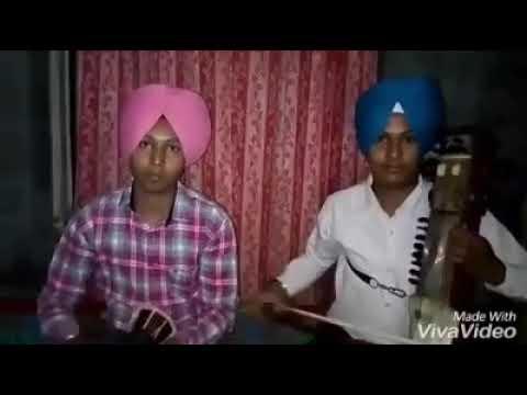 El sueno diljit dosanjh Cover Latest punjabi song 2017