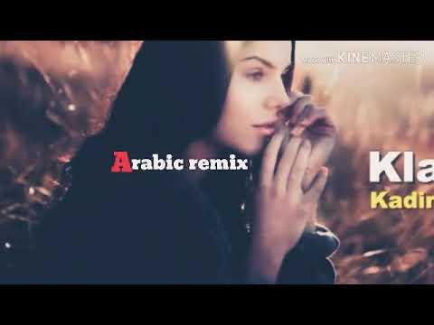 Kadir Yağci - Klarnet (Remix)