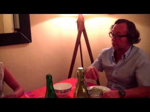 Match Creil/Viarmes le 16 nov 12.de YouTube · Durée:  3 minutes 18 secondes