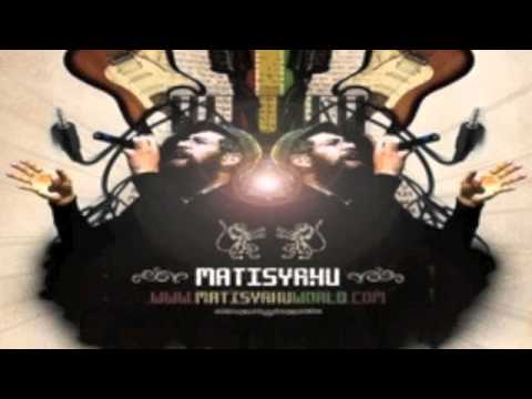 Matisyahu - One Day(Ooah Remix)