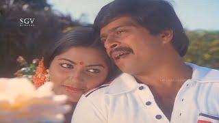 Auto Raja Old Kannada Movie Video Songs Jukebox | Shankarnag, Gayathri | Rajan-Nagendra
