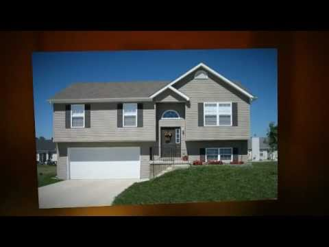 3 Overlook Pl | Winfield Real Estate - Youtube