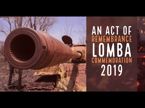 Armistice Day 2019: Poppies, commemorations and why the act of ...