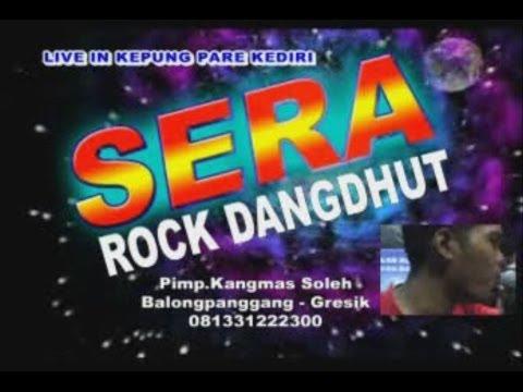 Dangdut Koplo - SERA - Brodin - 2012 -2014
