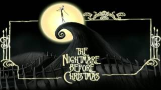 """""""NIGHTMARE BEFORE XMAS"""" [This Is Halloween Remix!] -Remix Maniacs"""