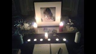 Mordfall Lucile Klobut: Erster Jahrestag - ORF Tirol-Heute 12-JAN-2015