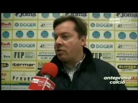 (2012-03-16) Anteprima calcio (Icaro Sport)