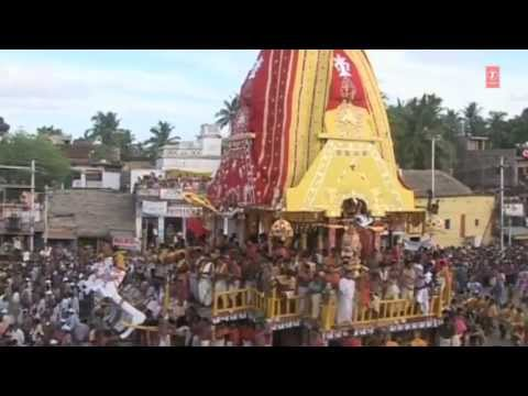Rahi Jaare Nandi Ghosh Oriya Bhajan By Mohammad Azid [Full HD Song] I Indraneelamani