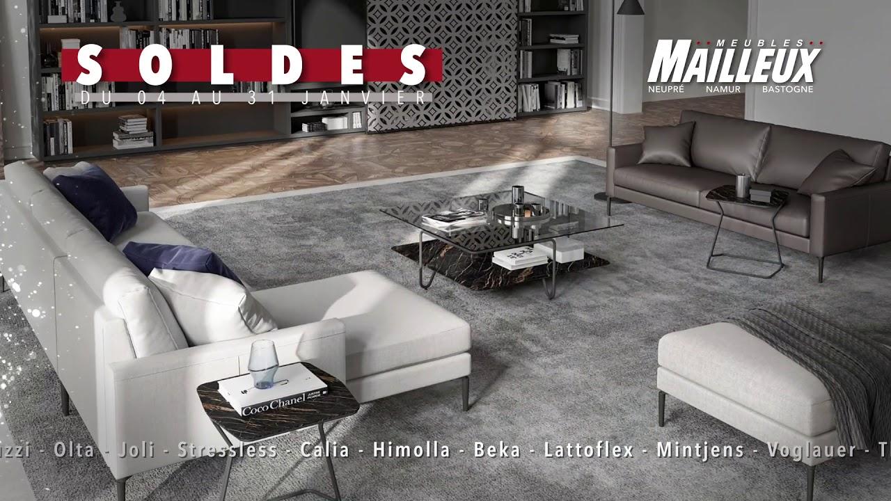 meubles mailleux soldes janvier 2021 soldes grandes marques