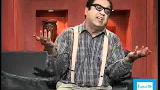 Dunya TV-HASB-E-HAAL-04-11-2010-4