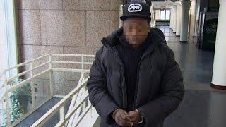 90 Tagessätze à 10 Euro: Afrikanischer Drogendealer und die volle Milde des Gesetzes