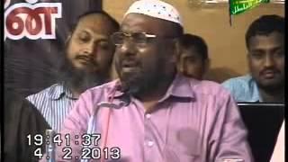Repeat youtube video Thrichy Vivatham PJ Vin Poi Pithalattangal 7-8