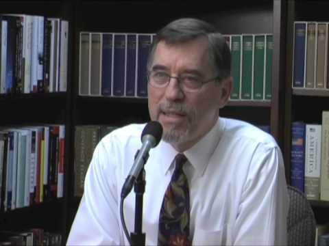Carolina Journal's Jon Ham pans mainstream media's political fact-check operations