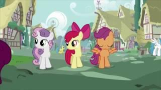My Little Pony (RUS) - Идеальный жеребец