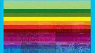 Trans Atlantic Rage- Infinite Visions