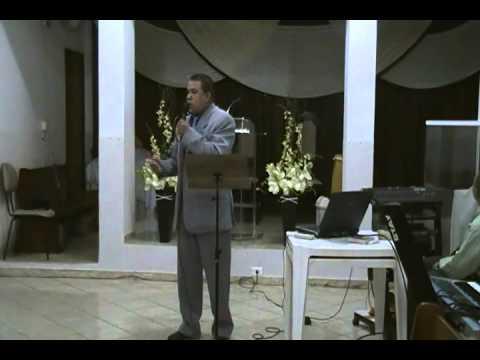 a-história-da-igreja-cristã-p-vii:-a-igreja-imperial-(pr-gilvair-de-oliveira)