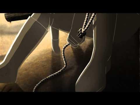 Short Animated Movies   Strange Fruit