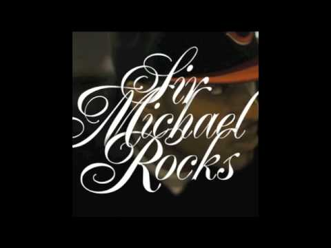 Sir Michael Rocks - Batphone Feat. Smoke DZA