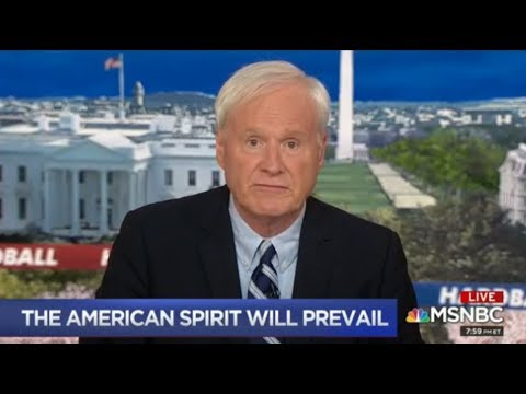 FULL Hardball with Chris Matthews 7/3/19 | Rachel Maddow MSNBC News Today July 3, 2019