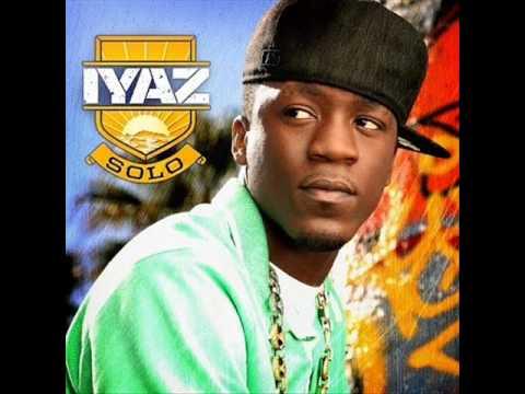 New Boyz (Ft. Ray-J) Replay 2010