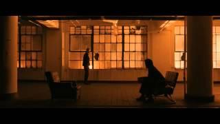 Время (2011) — Русский трейлер