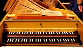 Al dichoso-JUAN HIDALGOSpanish Music in the New Spain (S. XVII)
